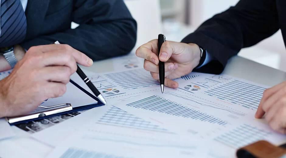 Изображение - Блокировка счета налоговой nalogkonsult