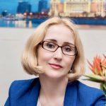 Ахтанина Наталья
